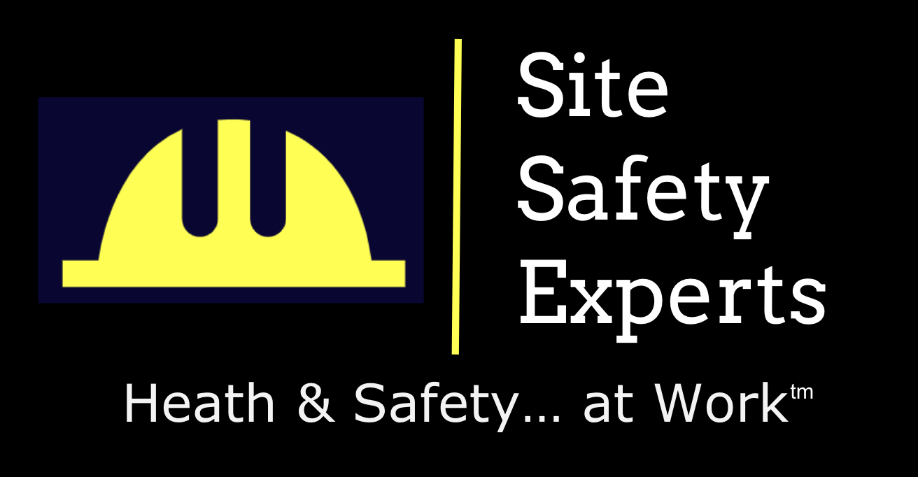 SiteSafetyExperts