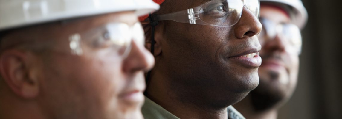 Construction-Safety-Meeting-Tips-from-Construction-Safety-Experts-1210x423