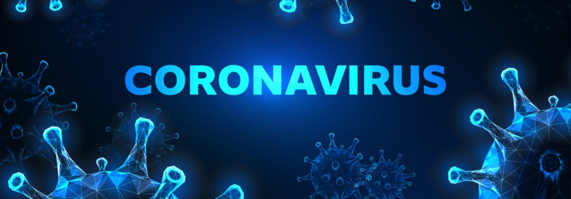 Coronavirus-in-the-Workplace--1210x423
