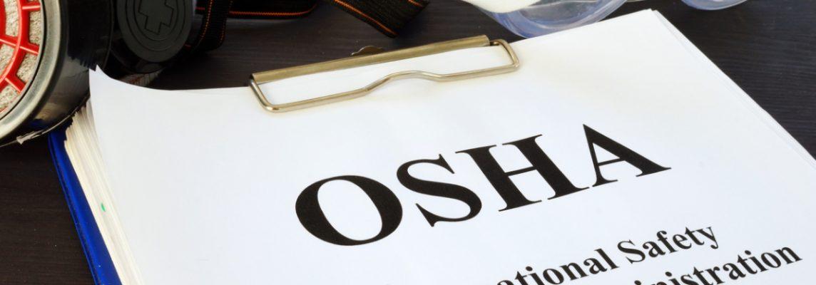 OSHA-Standards-Training-Company-Construction-Safety-Experts--1210x423